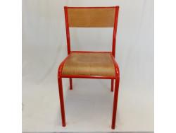 chaise primaire R