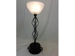 "Lampe ""La Fontaine Magic"""