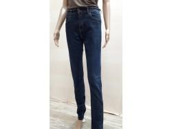 Jean Pépé jeans T:38
