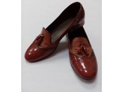 Chaussures Muratti P:40