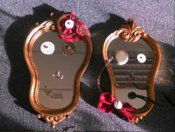 Mr et Mme o'clock