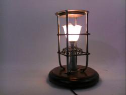 maçon-light