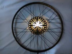 cycle light