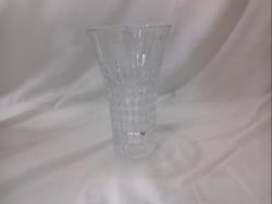 vase Cristal d'arques
