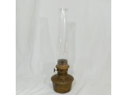 Lampe ancienne à huile Super Aladdin