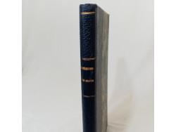 Livre ancien Catechisme en images 1912