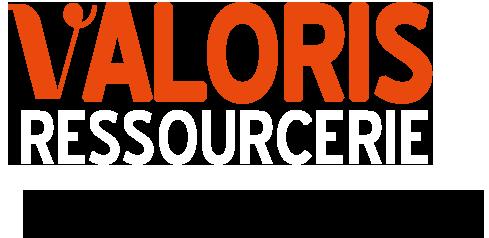 Association Valoris - association loi 1901 qui développe des actions d'intérêt général pour préserver l'environnement
